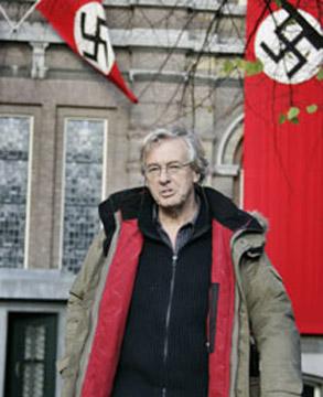 http://www.eliannevandorp.nl/files/gimgs/8_zwartboek-banieren-en-vlaggen-2.jpg