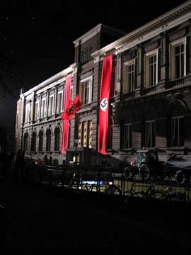 http://www.eliannevandorp.nl/files/gimgs/8_zwartboek-banieren-en-vlaggen_v2.jpg